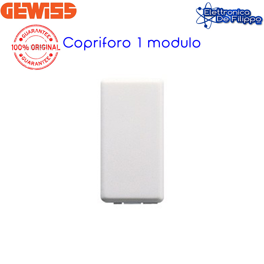 Irg4pc30kd IGBT con Fred 600v 28a 100w = IRG 4 PC 30 kdpbf to247