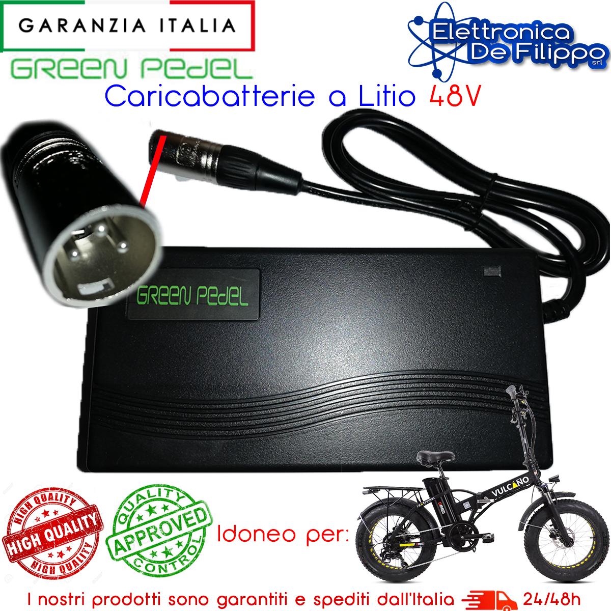 Batteria Cella LiFePO4 prismatica 3,2V 66Ah ups solar litio bicicletta elettrica