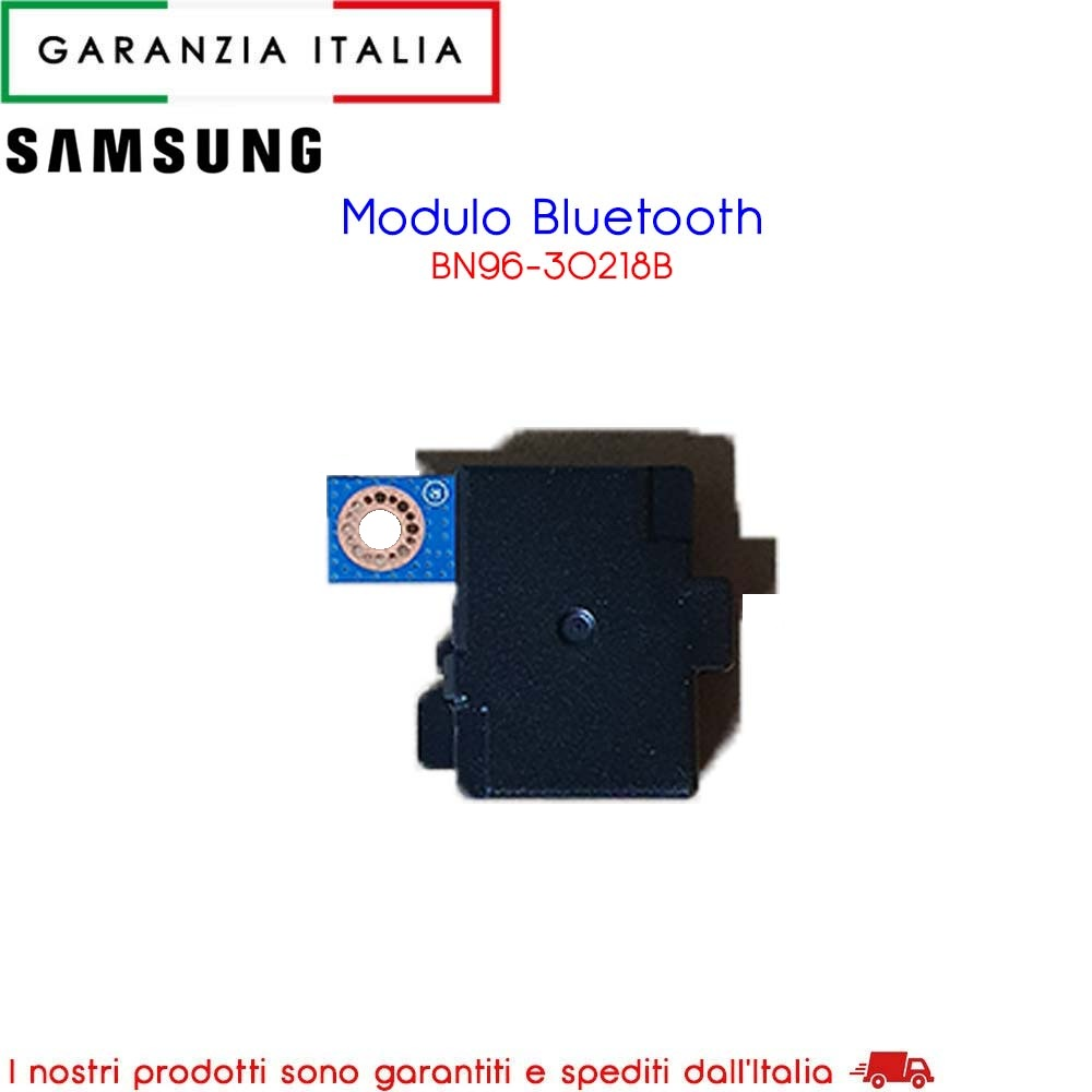 Modulo Bluetooth Bn96-30218B