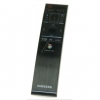 TELECOMANDO SAMSUNG ORIGINALE SMART PER TV UE40JU6675