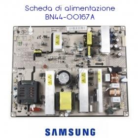 Schema Elettrico Tv Samsung : Ricambi originali samsung elettronicadefilippo srl