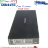 One Connect Samsung - BN96-35817