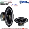 WOOFER Diametro 210MM 21\'\' 8 Ohm - KWF-210 03075508