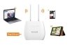 ROUTER WIRELESS N300 4G LTE TENDA 4G680